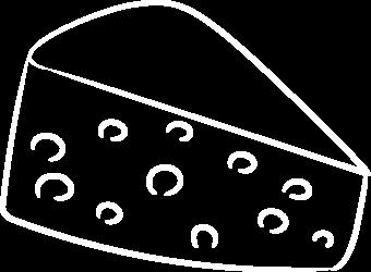치즈 이미지